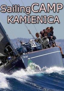 Sailing-CAMP