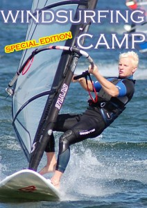 wind-camp